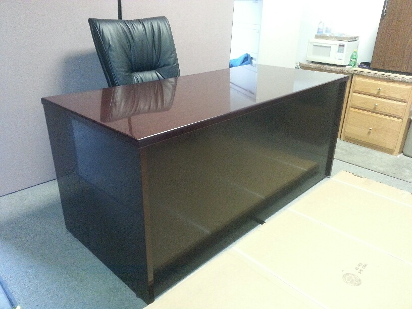 Bargain Office Furniture Welcome To Anderson Office