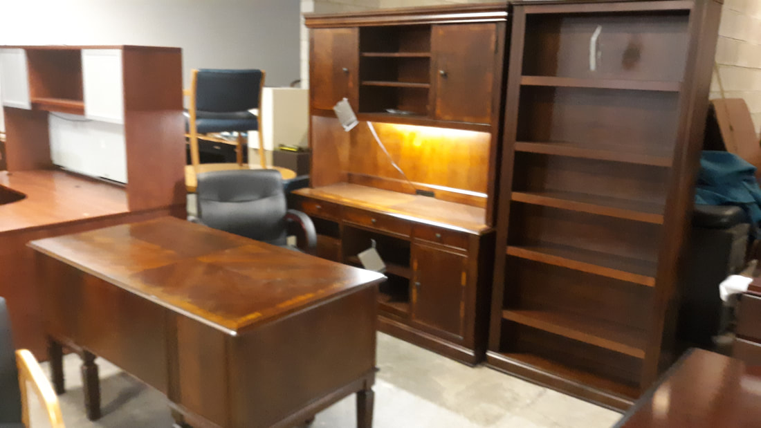 Terrific Bargain Office Furniture Welcome To Anderson Office Supply Download Free Architecture Designs Scobabritishbridgeorg