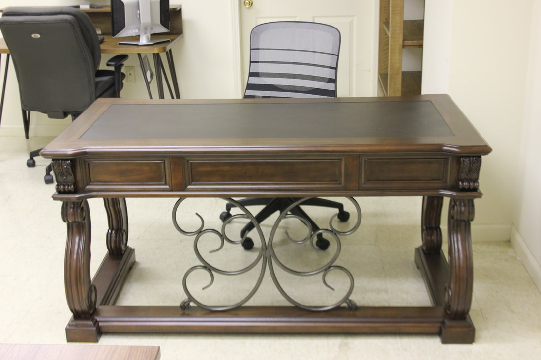 Bargain Office Furniture Welcome To Anderson Supply
